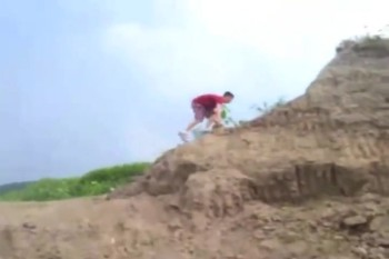 Corazon Espinado (Music Video)