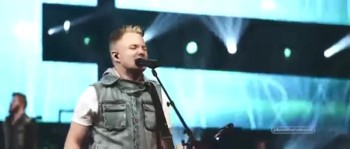 MUST LISTEN!!! THIS IS OUR TIME - PLANETSHAKERS