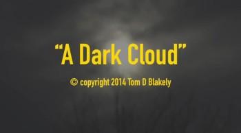 A Dark Cloud (HD)