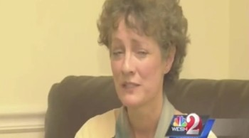 NBC interviews Clermont Orlando Counselor on Central Florida Domestic Violence Shootings and 10 Stress Management Tips.