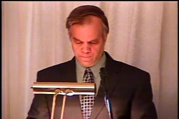 Part 1 -- The Lord Jesus Christ is the Vine   – John 15:1-27-- John Bible Study  – Daniel S. Waite – BFTBC