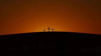 A Wonderful Saviour (HD)
