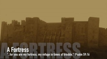A Fortress