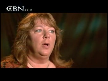 From the Demonic Witchcraft To the Light of Jesus - Ginger Howell