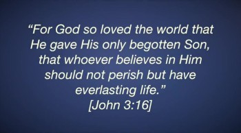 No Greater Gift!