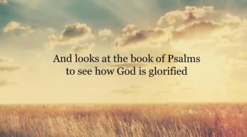 Xulon Press book WHAT GOD DID | Kenny White