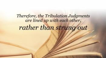 Xulon Press bookThe Seven Seals: A Fresh Look at the Tribulation|Steven H. Ford