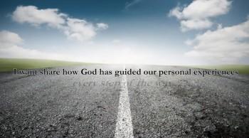 Xulon Press book We Named Her Faith | Tim Orr