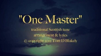 One Master