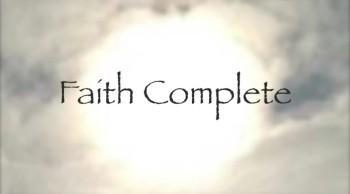 Faith Complete