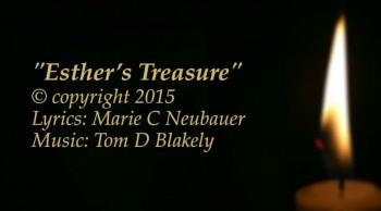 Esther's Treasure