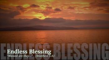 Endless Blessing