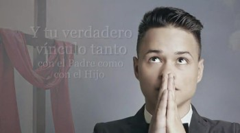 Xulon Press book La Verdad | Fernando Silva