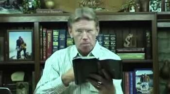 Paul, The Energizer Apostle