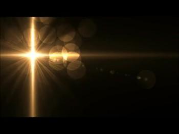 Audrey Assad - Spirit Of The Living God - Inspirational Videos