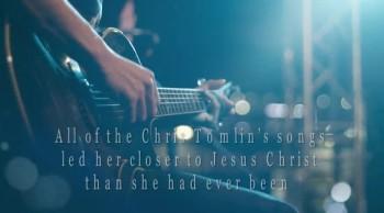 Xulon Press book My Chains Are Gone! | Christianne Ashton Henderson