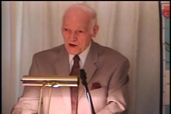 Part 3 -- Awake Out Of Sleep  –  Romans 13:6-13 –  Pastor D. A. Waite – BFTBC