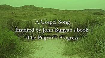 The Pilgrim's Path