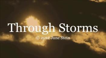 Through Storms