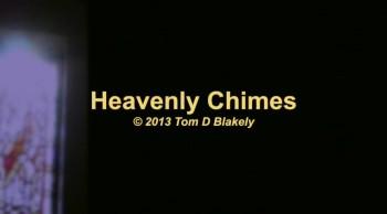 Heavenly Chimes
