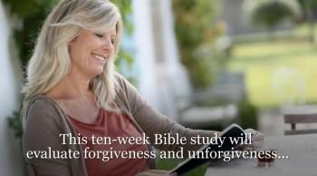 Xulon Press book Forgiveness - Unforgiveness | Erin Olson