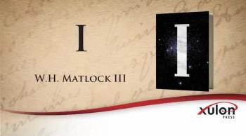 Xulon Press book I | W.H. Matlock III