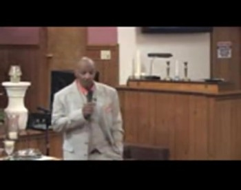 Dr. Larry Manley/Senior Pastor@House of Destiny Int. Ministries... The Workmen are Ready