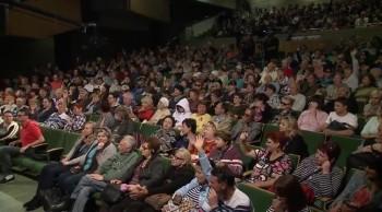 Great Revival in Israel! - Sid Roth