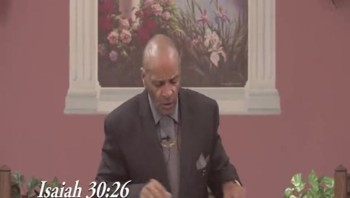 Dr. Larry Manley/Senior Pastor@House of Destiny Int. Ministries Millennium