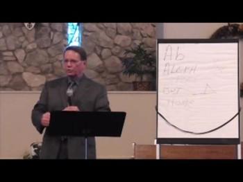 Metro Christian Center Sermon for June 21, 2015