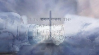 Xulon Press book SOME WORDS FROM THE WINDOWS OF HEAVEN | Jamie Perry Zagarella