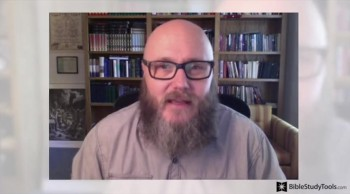 BibleStudyTools.com: Mental Illness, the Church, and the Power of the Trinity - Joe Thorn