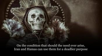 Liberty Hill Publishing book Day of the Dead: Book One - Gaza | Captain Dan Gordon IDF (Res)