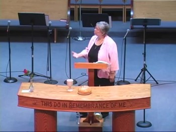 """Sermon-only June 28, 2015 """"What About My Body?"""" (1 Corr 6:11-20)"""