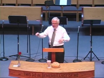 """Sermon-only June 21, 2015 """"Fathers and the Letter of the Law"""" (1 Corr 6:1-11)"""