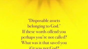 Disposable Assets