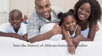 Xulon Press book INVITING JESUS INTO OUR FAMILIES | Dr. Leonard L. Hobbs