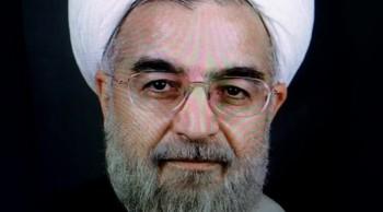 Nuke Deal Update: Iran Speaks Hassan Rouhani