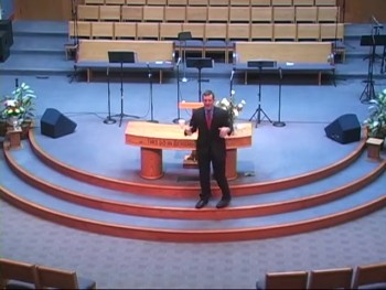 """Sermon-only Jul 12, 2015 """"If You Marry or If You Tarry"""" (1 Corr 7:1-25-40)"""