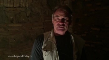 BT Daily -- Reflecting on Paul's Time in Rome: Part 1