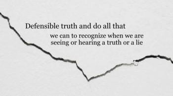 Xulon Press book ABSOLUTE TRUTH | Don Spilman