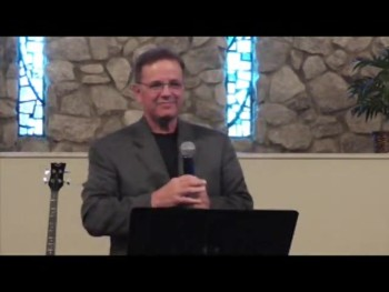 Metro Christian Center Sermon for July 26, 2015
