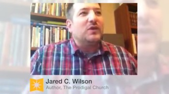 BibleStudyTools.com: How the Church in America Must Change - Jared C. Wilson