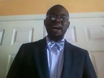 Faith Reason Dialogue Radio (FRDR)--Promotional Video