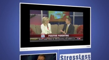 Orlando Christian Counseling StressLess Series for Parents and Teachers