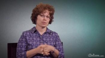 iBelieve.com: How can I overcome habitual sin? - Ellen Dykas