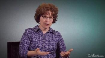 iBelieve.com: Is dating wrong? - Ellen Dykas