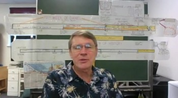 Dr. Kent Hovind - WOE Class 8- The Earnest of the Spirit and Gifts God Gives You