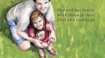 Xulon Press book The Good Things | Jennifer Green Quimby
