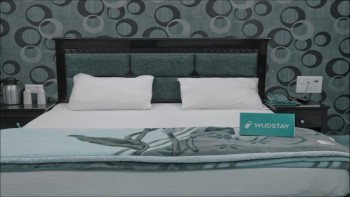 #Wudstay - Wudstay Hotels for Christians